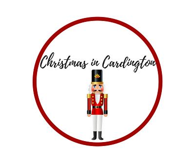 Christmas In Cardington Ohio 2020 Christmas in Cardington   Cardington Lincoln Public Library